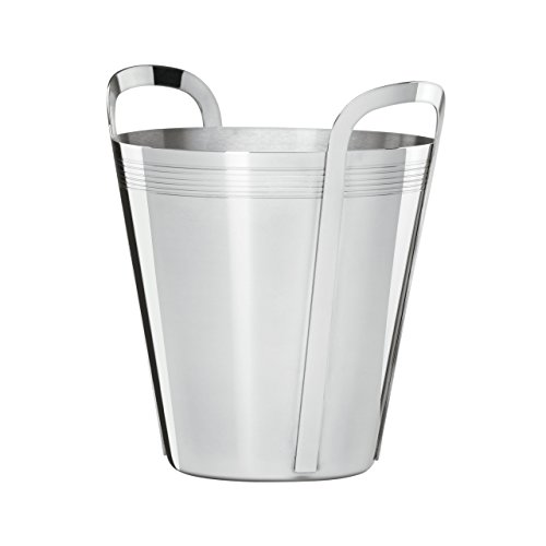 Ice Buckets Amp Beverage Tubs Great Bartender