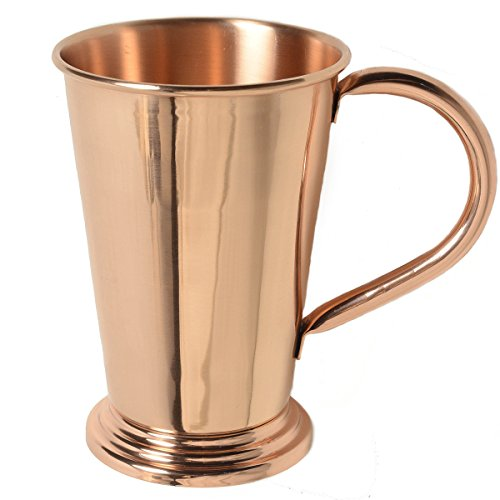 copper mugcup by my copper mine handcrafted moscow mule - Moscow Mule Copper Mug