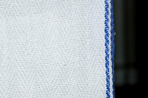 Restaurant Kitchen Towels royal classic kitchen towels, 100% natural cotton, 14 x 25
