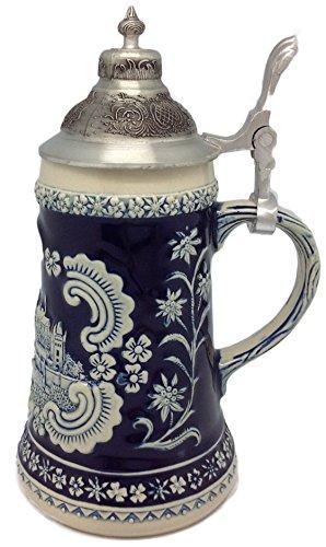 Mugs Amp Steins Great Bartender