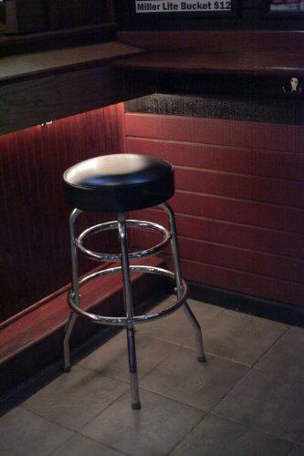 Astounding Budget Bar Stools 0 1952Blk Commercial Grade Restaurant Evergreenethics Interior Chair Design Evergreenethicsorg
