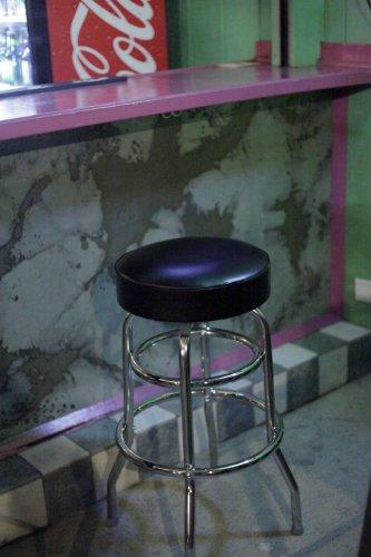 Pleasant Budget Bar Stools 0 1952Blk Commercial Grade Restaurant Evergreenethics Interior Chair Design Evergreenethicsorg