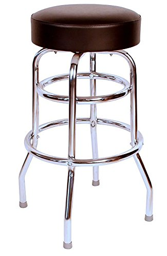 Prime Budget Bar Stools 0 1952Blk Commercial Grade Restaurant Alphanode Cool Chair Designs And Ideas Alphanodeonline