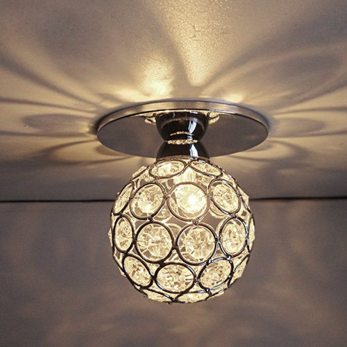 Led Light Fixture Flashing On And Off: Cafe Door Hinges By Cafe Doors Emporium