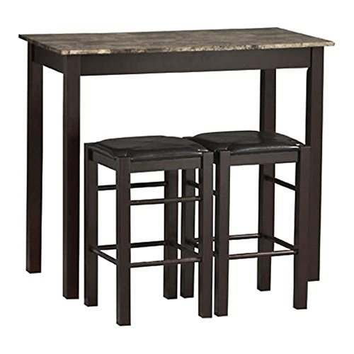 Lifetime 80161 4 Foot Commercial Adjustable Height Folding Table