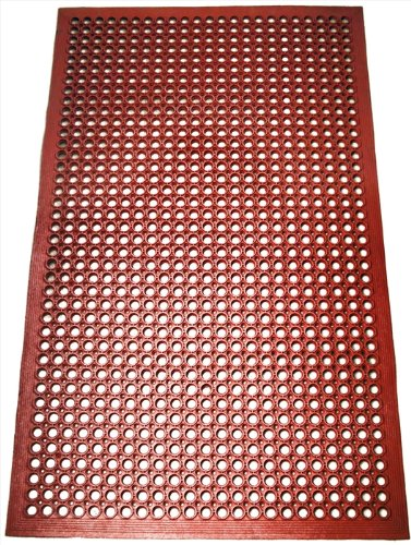 restaurant kitchen floor mats new 1 pc heavy duty 36x60 inch restaurant bar 4782