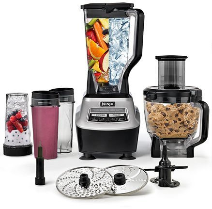 ninja mega kitchen system 1500 food processor blender bl773co rh greatbartender com ninja kitchen system 1500 watt manual ninja kitchen system 1500 parts