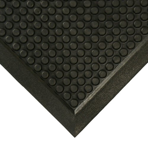 Rubber Cal Comfort Cloud Foam Anti Fatigue Mats Great