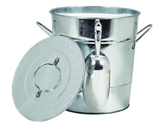 Ice Buckets Amp Beverage Tubs Great Bartender