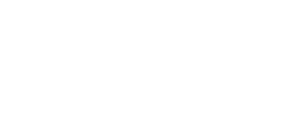 Great Bartender Interim Logo