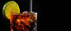 Cocktail Recipes at GreatBartender